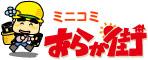 logo_minikomi