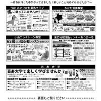 習い事【2021.4】1