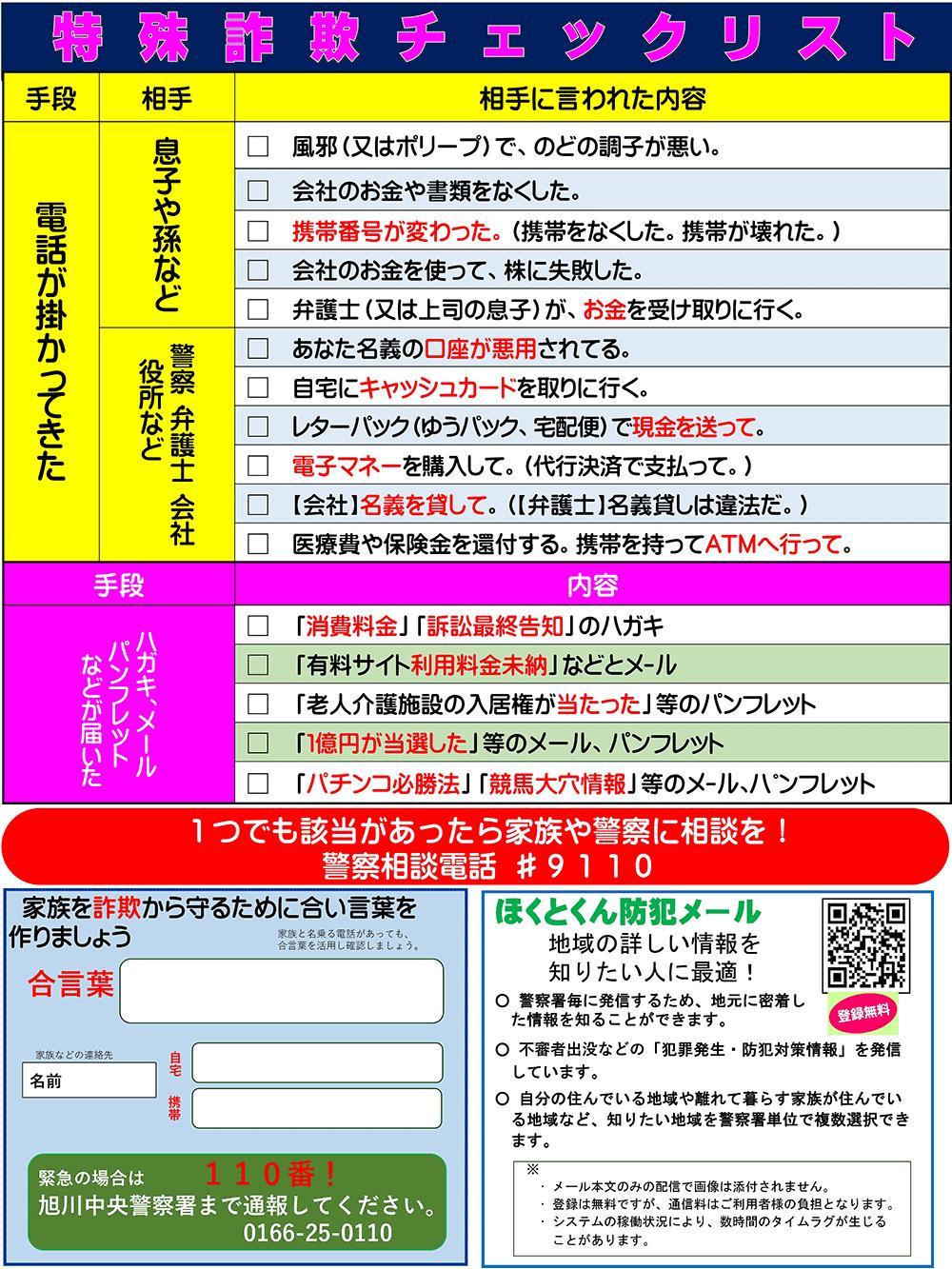 特殊詐欺防犯チラシ(裏)_002